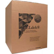 CELdek® Evaporative Cooling Media Kit CEL1545124023K - 12x40x23