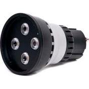 Moon Visions LED MV120V R20 5W 5000K FL 40° 5W 120V Cool White LED Flood
