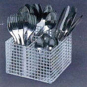Jet-Tech 30027, Cutlery Basket for 30012, 30016 and 30087 Racks