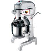 Axis AX-M20 20 Quart Mixer