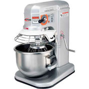 Axis 7 Quart Mixer, AX-M7, 5 Speed