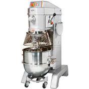 Axis 80 Quart Mixer, AX-M80