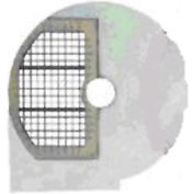 Axis Cutting Disk for Expert 205 Food Processor - Cubes, 8x8