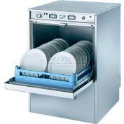Jet-Tech Undercounter High Temp Dishwasher