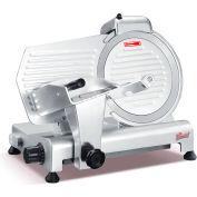 "Primo PS-12 - Food Slicer, Compact, 12"" Blade, 1/3 HP, 120V"