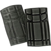 Mascot® Workwear Waterloo Knee-Pads, Gray, One Size, 1 Pair