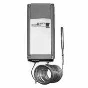 A19QSC-1C Remote Bulb Temperature Control