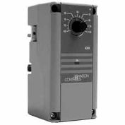 A350RS-1C Series Electronic Temperature Reset Control (with Relay)