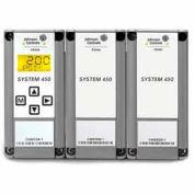 Johnson Controls C450SBN-3C System 450™ Relay Output Expansion Module