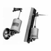 D-3062-4 Pneumatic Piston Damper Actuator