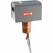 F61KD-3C Sensitive Flow Switch