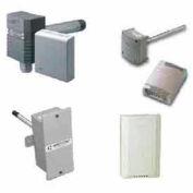 HE-67T3-0N0GS TRUERH™ Surface-mount Duct Humidity/Temperature Sensors