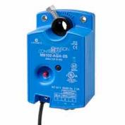 Johnson Controls Series Damper Actuator - M9104-IGA-3S