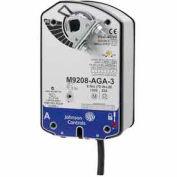 Johnson Controls Electric Spring Return Actuator - M9208-AGA-2