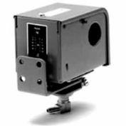 P10PA-11C Low Pressure Control