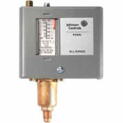 P170AB-2C Single Pole Low Pressure Control