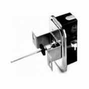 P352PQ-1C Electronic Proportional Plus Integral Pressure Control
