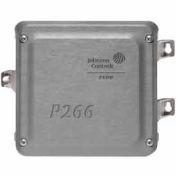 P66ABB-24C Electronic Fan Speed Control