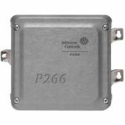 P66BAB-9C Electronic Fan Speed Control