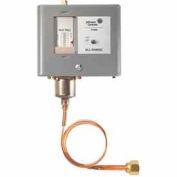 P70LA-2C Single Pole Dual Pressure Control for Ammonia