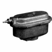 V-3000-1 Pneumatic Actuator