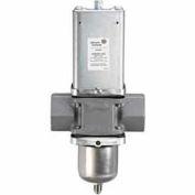 V246GR1-001C 2-Way Pressure-Actuated Valve for High-Pressure Refrigerants