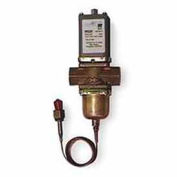 V46AB-1C Pressure Actuated Water Regulating Valve