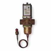 V46BA-2C Pressure Actuated Water Regulating Valve