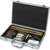 Barska® AW11446 Gun Cleaning Kit