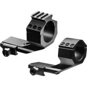 Barska® AW11768 Cantilever Mount w/integrated 30mm Rings w/Rail