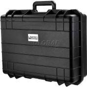 """Barska Loaded Gear HD-400 Hard Case- Watertight, Crushproof, 20-1/4""""L x 16-5/16""""W x 7-29/32""""H"""