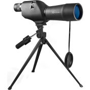 Barska® CO11502 20-60x60 WP Colorado Spotting Scope