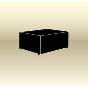 "MasonWays™ 200-181212 Display Cubes 18""W x 12""D x 12""H, 125 Lbs. Capacity - Pkg Qty 2"