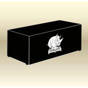 "MasonWays™ 200-301212 Display Cubes 30""W x 12""D x 12""H, 175 Lbs. Capacity"
