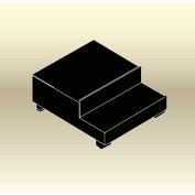 "MasonWays™ PR 4840 LG Riser/Step Up 48""W x 40""D x 16""H"