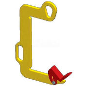 M&W Coil Lifter / Upender - 2000 Lb. Capacity
