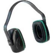 Industrial Grade Ear Muffs - Pkg Qty 6