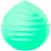 5-Pack Dust And Pollen Masks - Pkg Qty 24