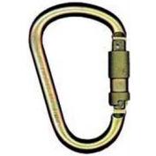 Safety Works® Carabiner 10096466 - Pkg Qty 6
