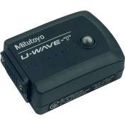 Mitutoyo 02AZD730D Data Management Hardware