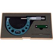 Mitutoyo 103-217 Mechanical Micrometers