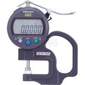Mitutoyo 547-300S Digimatic Indicators
