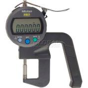Mitutoyo 547-400S Digimatic Indicator