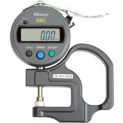 Mitutoyo 547-500S Digimatic Indicators