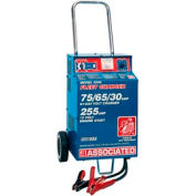 Associated 6006 Heavy-Duty Fast Battery Charger