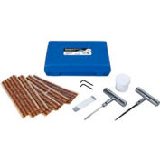 Truck Heavy Duty String Kit with Accessories