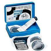 Bicycle Tire Repair Kit - Min Qty 5