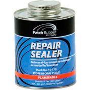Passenger Tire Repair Sealer - 1 Pint