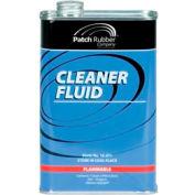 Cleaner Fluid - 1 Quart - Min Qty 2