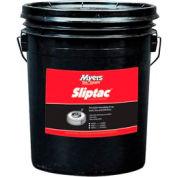Sliptac Bead Lubricant - 5 Gallon